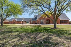 sachse texas real estate jeanie marten real estate homes