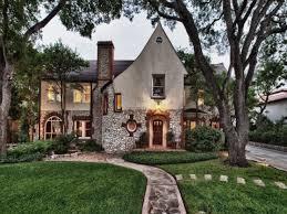 tudor house plan with photos amazing fresh style plans on