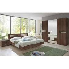 cdiscount chambre a coucher cdiscount chambre complete adulte chambre coucher pas chre pour