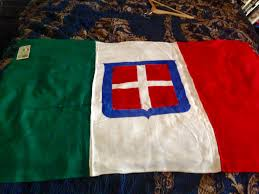 Italy Flag Images Kingdom Of Italy Flag Album On Imgur