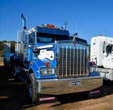 kenworth t900 australia the world u0027s newest photos of kenworth and t900 flickr hive mind