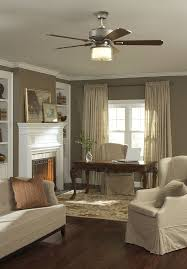 bedroom ceiling fans with lights bedroom fan lights chic living room light with regard to fans plan
