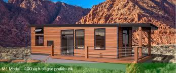 zip kit homes modern prefab kit homes