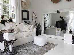 wohnzimmer ideen für kleine räume kleines wohnzimmer einrichten tolle einrichtungsideen fur die