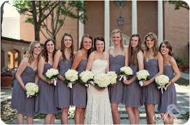 short turquoise bridesmaid dresses with cowboy boots wedding