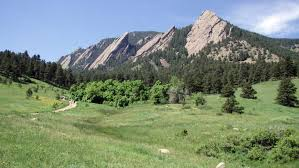 Colorado natural attractions images Boulder vacations activities things to do jpg