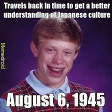 Bad Luck Meme - genuine bad luck meme by jmontes297 memedroid
