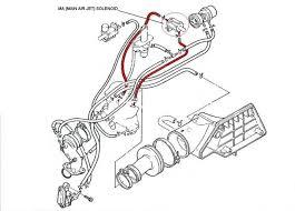 dol starter wiring diagram wiring diagram weick
