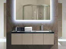 wall mounted extendable mirror bathroom extendable bathroom mirrors bathroom mirror framed mirrors vanity