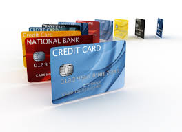 prepaid debit cards for prepaid credit card offer best credit card prepaid debit cards