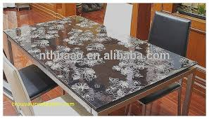 dining table cover clear dining table clear plastic cover dining room ideas