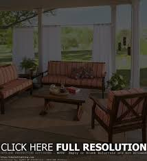 Chairs For Patio by Patio Furniture Patio Furniture Okc Stunning Patio Chairs For