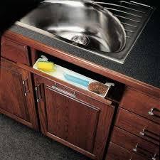 Kitchen Sink Tray Kitchen Sink Organizers Kitchen Storage Organization The