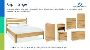 bedroom furniture direct bentley design bedroom furniture furniture direct uk