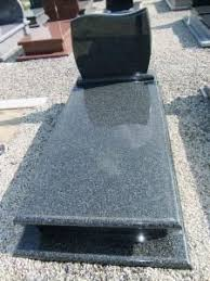 affordable grave markers best 25 cheap headstones ideas on graveyard