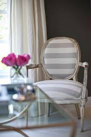 Upholstery Austin Texas Antiques Custom Upholstery Decor And Interior Design Shabby