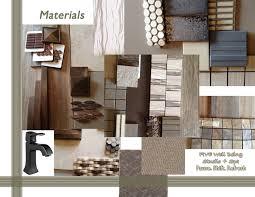 adorable 90 interior decorator denver design decoration knape