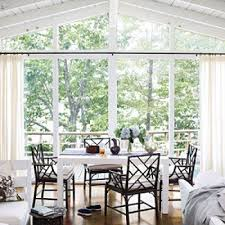 216 best dining rooms images on pinterest southern living