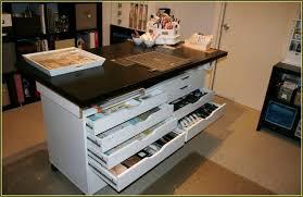 under desk filing cabinet ikea drawer ikea rolling file drawer file cabinets under 50 ikea file