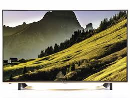 Sell Old Furniture Online Bangalore Micromax 43 Inch Ultra Hd Smart Android Led Tv Buy And Sell Used