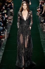 black wedding dress 20 beautiful and bold black wedding dresses chic vintage brides