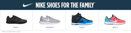 Most Comfortable Nike Shoes For Women Nike Shoes For Women Men U0026 Kids Jcpenney