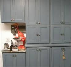 unique cabinet pulls chic brown knobs and pulls handles unique