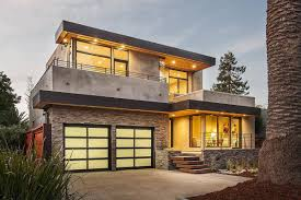 the most attractive garage design for modern house exterior luxury beautiful home with attractive garage exciting large garage design