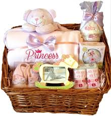 baby gift baskets delivered new baby gift baskets shower boy delivery girl srcncmachining