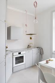 Kitchen Inspiration by Kitchen Inspiration Butinthemeantime