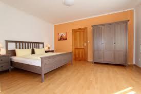 M El Martin Schlafzimmer Angebote Amethyst Wohnung 4 In Garmisch Partenkirchen
