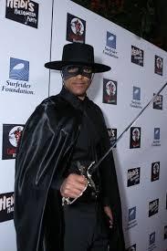 celebrity halloween costumes essence com