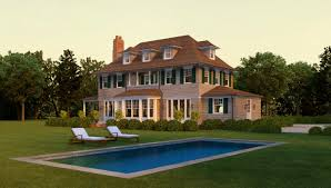 house plains little plains road shingle style home plans by david neff architect