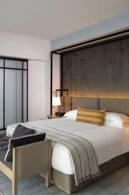 40 best images about bedroom on pinterest luxury bedroom design