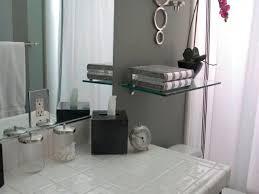Bathroom Countertops Ideas Choosing Bathroom Countertops Hgtv Bathroom Decor