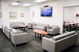 Interior Design Schools In Toronto by New Premises In Toronto Oxford International Higher Education