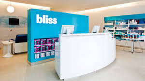 bliss 49 spa nyc w new york spa