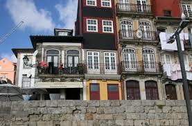 chambre d hotes porto portugal de porto à lisbonne 4 b b s de caractère pour un circuit mémorable