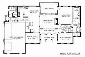 georgian mansion floor plans unique the nanny floor plan floor plan the nanny sheffield house