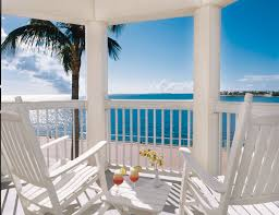 two bedroom suites in key west florida resident discount at the westin key west resort marina