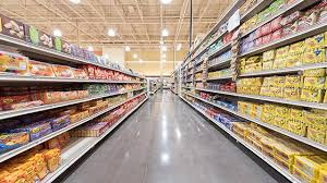 popular grocery stores top 5 asian grocery stores in mississauga insauga com