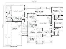 100 craftsman ranch house plans cottage house plans preston