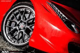 458 italia specifications 458 italia adv7 track spec sl wheels adv 1 wheels
