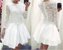 dress taffeta skirt taffeta white floral short dress floral