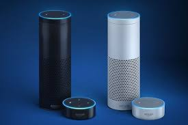 is amazon crashing black friday amazon echo takes on sonos with new feature that lets you sync