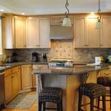 kitchen cabinets nashville tn cabinet home design cliff s cabinet company get quote interior design 1920 warner