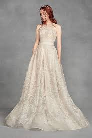 Designer Wedding Dresses Gowns Designer Wedding Dresses U0026 Designer Gowns David U0027s Bridal
