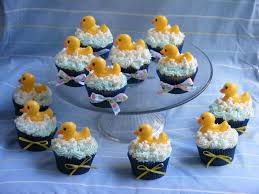 baby boy shower cupcakes baby shower cupcake ideas for boy archives baby shower diy