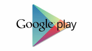 install playstore apk play store for pc laptop free windows 8 1 8 7 by