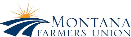 montana farmers union report climate change cost montana
